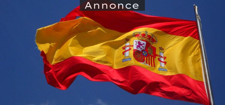 Lån til finansiering af ferie i Spanien – hvilke muligheder har jeg?